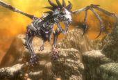 Dragon's Prophet - Screenshots - Bild 6