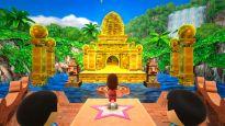 Wii Party U - Screenshots - Bild 61