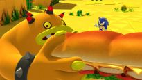 Sonic Lost World - Screenshots - Bild 46