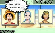 One Piece: Romance Dawn - Screenshots - Bild 1