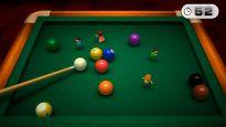 Wii Party U - Screenshots - Bild 68