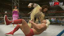 WWE 2K14 - Screenshots - Bild 44