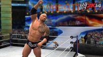 WWE 2K14 - Screenshots - Bild 24