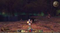 Legends of Aethereus - Screenshots - Bild 28