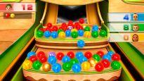 Wii Party U - Screenshots - Bild 55
