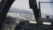 Ace Combat Infinity - Screenshots - Bild 9