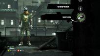 Urban Trial Freestyle - Screenshots - Bild 6