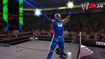 WWE 2K14 - Screenshots - Bild 47