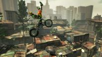 Urban Trial Freestyle - Screenshots - Bild 24