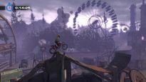 Urban Trial Freestyle - Screenshots - Bild 11