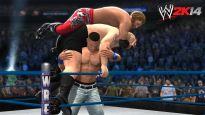 WWE 2K14 - Screenshots - Bild 16