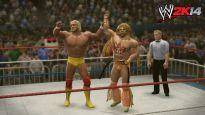 WWE 2K14 - Screenshots - Bild 42