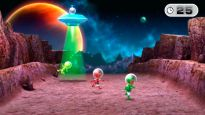 Wii Party U - Screenshots - Bild 57