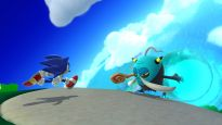 Sonic Lost World - Screenshots - Bild 28
