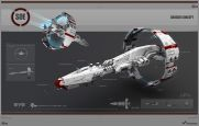 EVE Online: Rubicon - Artworks - Bild 8