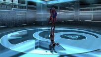 Girl Fight - Screenshots - Bild 9