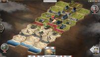 Panzer General Online - Screenshots - Bild 4