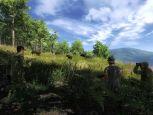 the Hunter 2014 - Screenshots - Bild 38