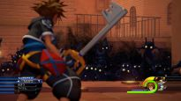 Kingdom Hearts III - Screenshots - Bild 55
