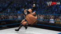 WWE 2K14 - Screenshots - Bild 17