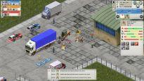 Rettungsdienst‐Simulator 2014 - Screenshots - Bild 5