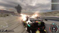 Gas Guzzlers Extreme - Screenshots - Bild 8