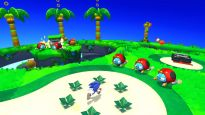 Sonic Lost World - Screenshots - Bild 51
