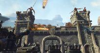 Dragon's Prophet - Screenshots - Bild 11