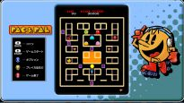 Pac-Man Museum - Screenshots - Bild 8