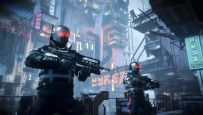 Killzone Mercenary - Screenshots - Bild 8