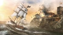 Assassin's Creed IV: Black Flag - Screenshots - Bild 11