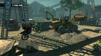 Urban Trial Freestyle - Screenshots - Bild 19