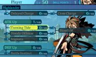 Etrian Odyssey Untold: The Millennium Girl - Screenshots - Bild 1