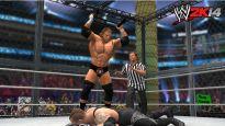 WWE 2K14 - Screenshots - Bild 25