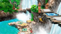 Wii Party U - Screenshots - Bild 71