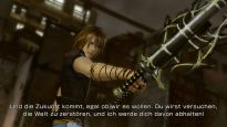 Lightning Returns: Final Fantasy XIII - Screenshots - Bild 6