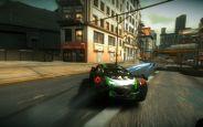 Ridge Racer Driftopia - Screenshots - Bild 7