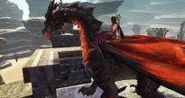 Dragon's Prophet - Screenshots - Bild 10