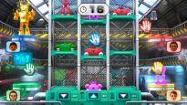 Wii Party U - Screenshots - Bild 7