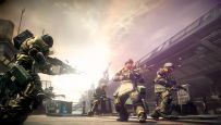 Killzone Mercenary - Screenshots - Bild 14