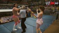 WWE 2K14 - Screenshots - Bild 41