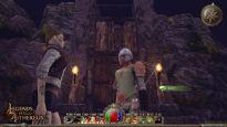 Legends of Aethereus - Screenshots - Bild 25