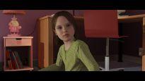 Beyond: Two Souls - Screenshots - Bild 8
