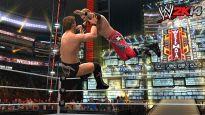 WWE 2K14 - Screenshots - Bild 19