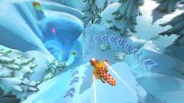 Freefall Racers - Screenshots - Bild 7
