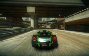Ridge Racer Driftopia - Screenshots - Bild 8