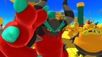 Sonic Lost World - Screenshots - Bild 42