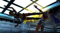 Girl Fight - Screenshots - Bild 14