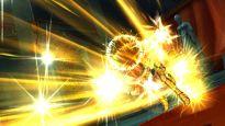 Saint Seiya: Brave Soldiers - Knights of the Zodiac - Screenshots - Bild 9
