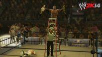 WWE 2K14 - Screenshots - Bild 49